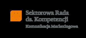 Logo Rada_Sektorowa-Rada-ds-Kompetencji_komunikacja_marketingowa