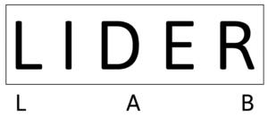 liderlab logo